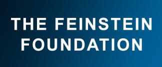 Feinstein