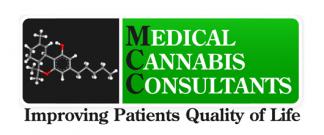 Medical C